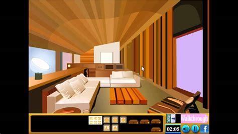 living room escape walkthrough contemporary living room escape walkthrough 28 images apartment living room escape