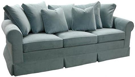 sofa with sunbrella fabric sleeper sofa sunbrella fabric