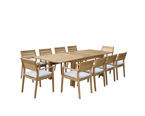 extension dining table and chairs extension dining table and chairs hometrends home