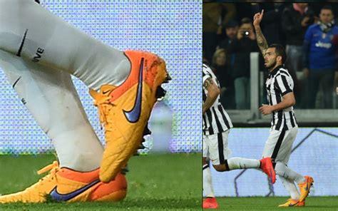 Sepatu Soccer Nike Tiempo Legend Vi Fg Grade Ori Import nike tiempo legend heat pack