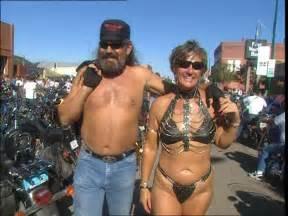 People biker rally usa sd stock video 756 691 884 framepool