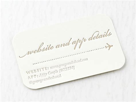 Come With Me Wedding Invites by Wedding Invitations Wedding Stationery South Africa