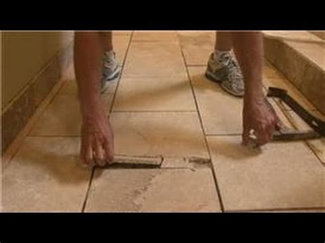 removing wall tile in bathroom bathroom tiling how to remove ceramic tile in