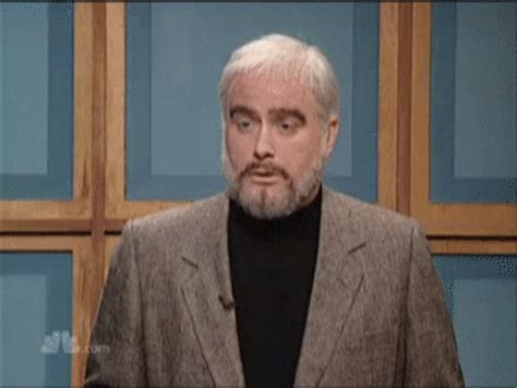 snl jeopardy sean connery therapist video snl animated gif