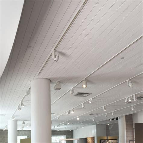 shiplap ceiling crate barrel shiplap ceiling windsorone
