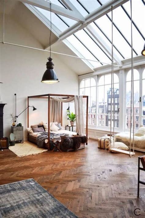 new york loft bedroom 25 best ideas about new york loft on pinterest loft apartments nyc new york
