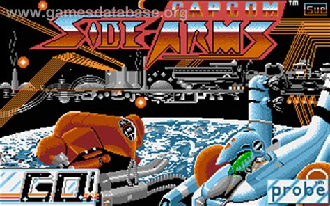 what side does the st go on side arms hyper dyne atari st database