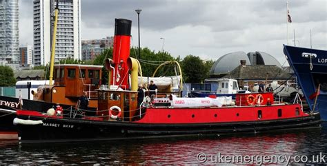 fire boat for sale fire boats uk emergency vehicles
