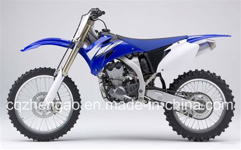 250cc motocross bike foto de nueva dirt bike 250cc yamaha yz250 moto de enduro