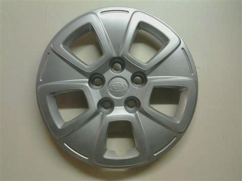 Kia Hubcaps Kia Factory Hubcaps Kia Wheel Covers Hubcap Heaven And
