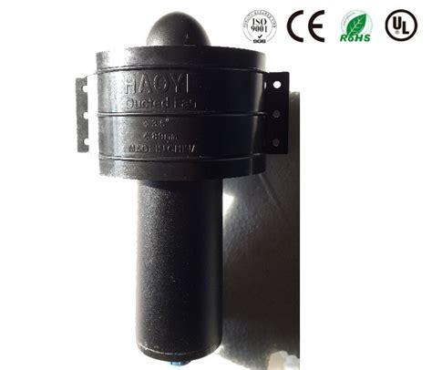 boat propeller calculator app rc motor thrust calculator impremedia net