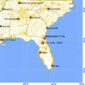 hawthorne florida map 32640 zip code hawthorne florida profile homes