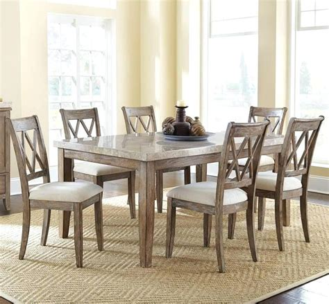 italian marble dining table and chairs dining table italian marble dining table faux and