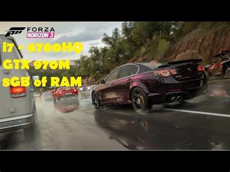 Jual Forza Horizon 3 Pc Kaskus forza horizon 3 page 10 kaskus