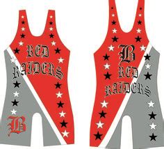 baylor house calls 1000 images about eagle sportz sublimation on pinterest eagles a quotes and