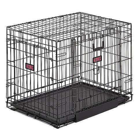petsmart large crate crate amazing foldable crate large crates portable foldable pets dogs