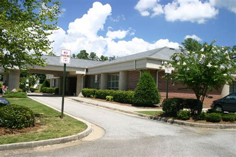 Paulding County Search Paulding County Health Department Northwest Health Northwest Health