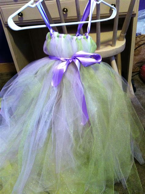 organza dress tutorial tulle dress tutorial green kid crafts official site