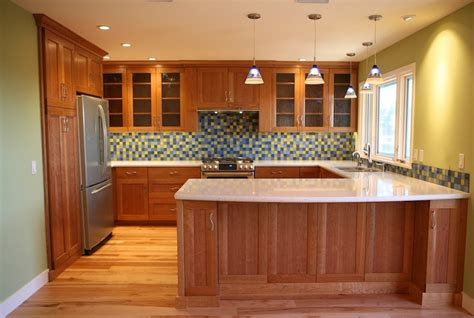 qualita cucine cucine artigianali su misura