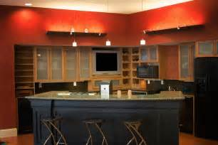 charming Country Kitchen Paint Color Ideas #1: kitchen.jpg?sfvrsn=2