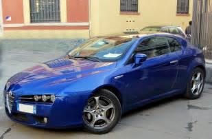 Alfa Romeo Italy by File Quot 12 Italy Alfa Romeo Brera Milan Design Week