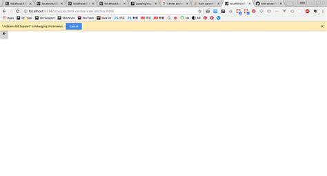 html div align div align left 28 images html div align left