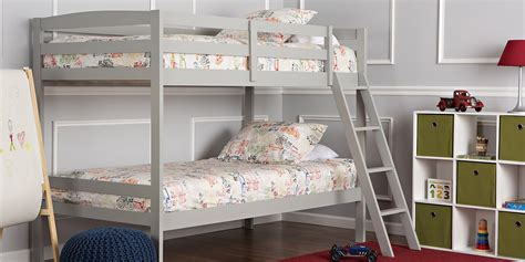 Childs Bunk Beds 11 Best Bunk Beds For In 2017 Trendy Bunk Beds For All Ages
