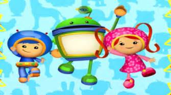 watch team umizoomi kitty rescue nick jr sky