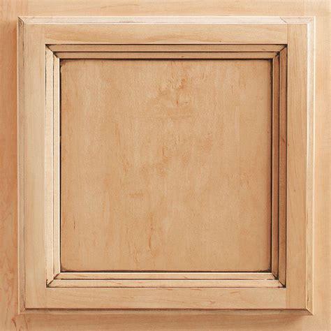 honey oak cabinet doors american woodmark 13x12 7 8 in cabinet door sle in