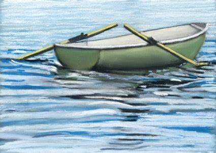 row by boat row boat tatia dee lean back be irresistible