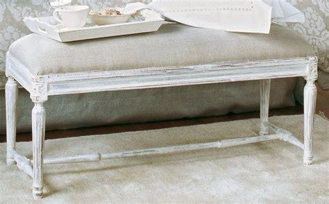 banquetas tapizadas las ventajas de las banquetas tapizadas vilmupa