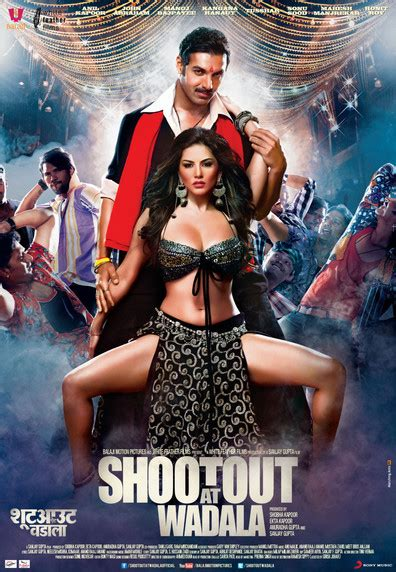 full free download hindi movies shootout at wadala hindi full movie free download