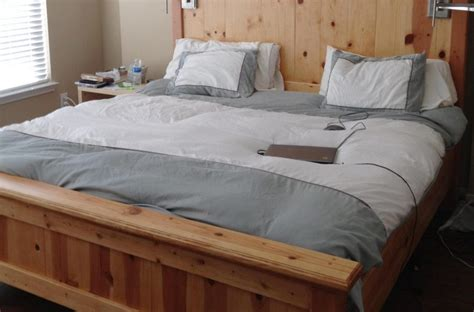 size headboard and footboard set 20 king size bed design to beautify your s bedroom