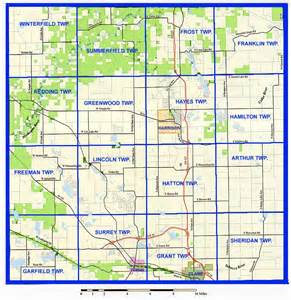 clare do it best hardware clare mi best photos of michigan township map clare county