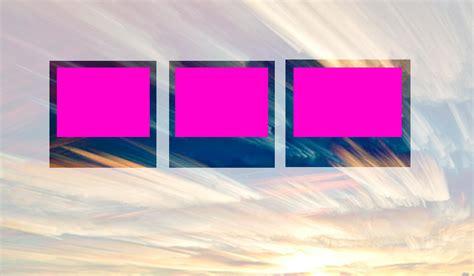 transparent color css css transparent color css gradients css tricks