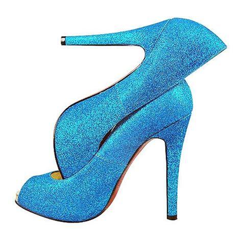Wedges On 02 Best Seller 535 best shoe a holic images on shoes heels