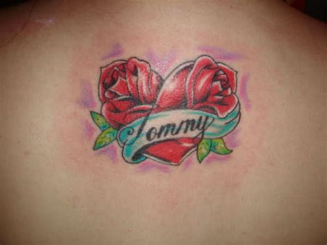 tommys tattoos tattoos page 52