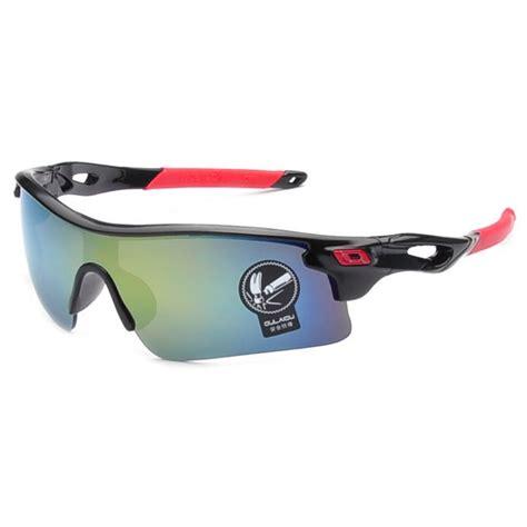 Outdoor Sport Mercury Sunglasses For And 009189 kacamata sepeda lensa mercury 009183 black jakartanotebook