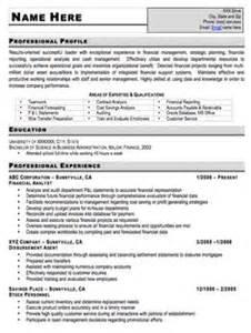 assistant principal resume doc - Principal Resume