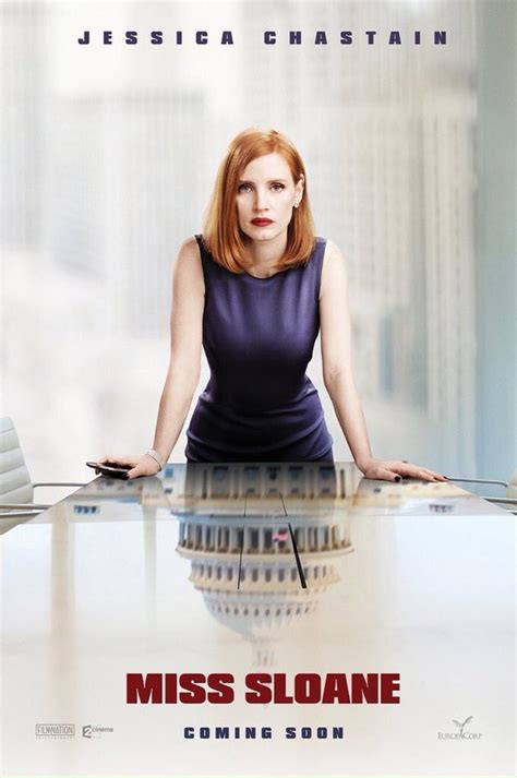 ot the cinemas thread discuss everything related to miss sloane 2016 d madden s jessica chastain dvd