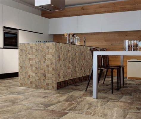 Happy Floors Tile by Happy Floor Ceramic Tile Concord Ca San Ramon Ca