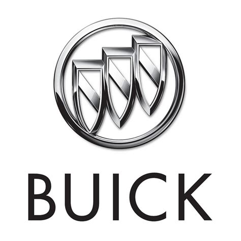 new buick symbol archives bill walsh chevy
