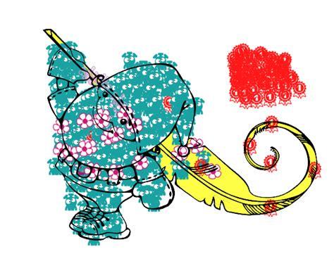 las mejores im 225 genes de santa claus imagenes de santa claus una navidad m s creativa con tus propios adornos dibujo de