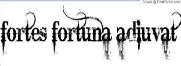 john wick tattoo font v 253 sledek obr 225 zku pro fortis fortuna adiuvat keanu hey