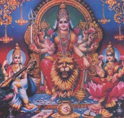 imagenes mitologicas de dioses leoncio gonz 225 lez hevia religiones mitol 243 gicas el