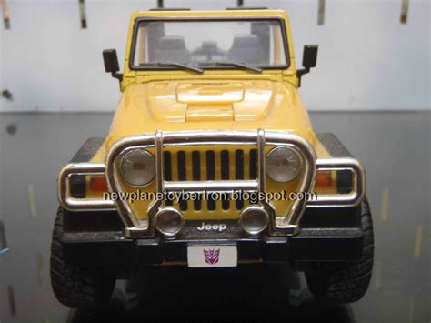 transformers hound jeep 100 transformers g1 jeep transformers g1 minispy