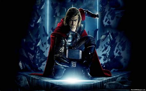 film thor online 2011 thor 2011 movie hd wallpapers