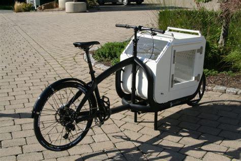 liege fahrrad fahrrad aluminium hundeboxen fahrrad hundebox