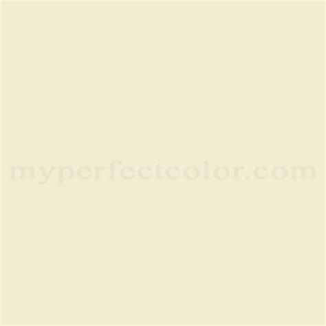 What Color Is Peaceful by Sherwin Williams Sw1669 Peace Lily Match Paint Colors
