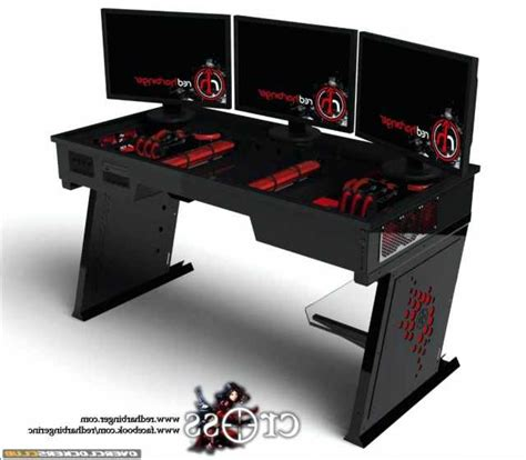 Delightful Desk Chair Desk Gaming Chair Chairs Pc Reddit